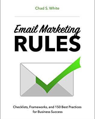 Email Marketing Rules: Checklists, Frameworks...