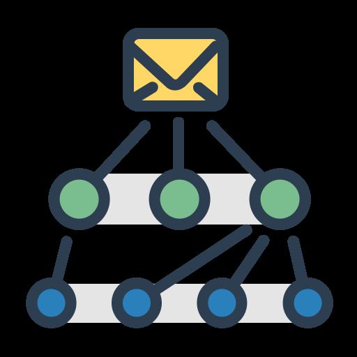 Selective email validation API