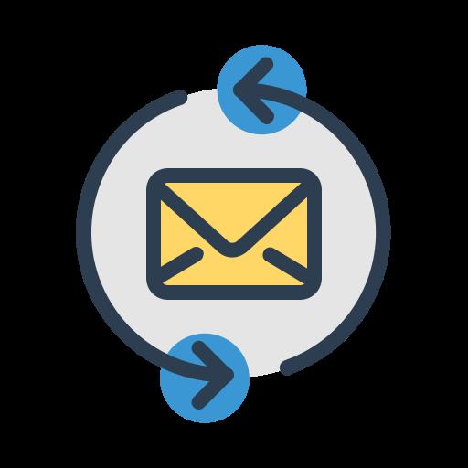 Single email validation API