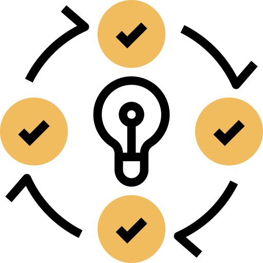 Email validation process
