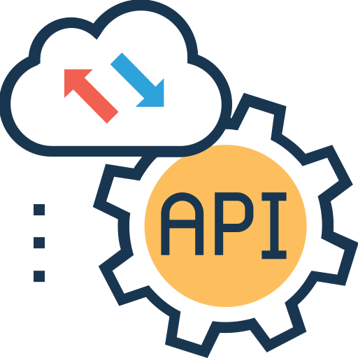 Simple API