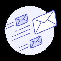 Bulk email validation API