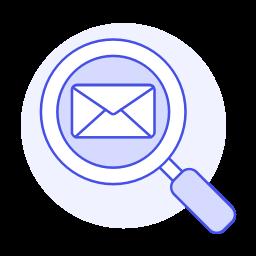 Single email validation