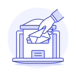 Webform validation API