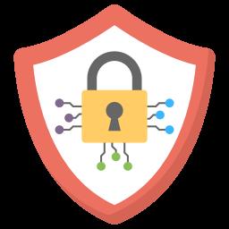 SSL Encrypted Transfer