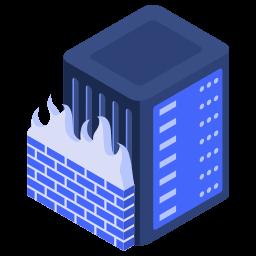 Strong Firewall